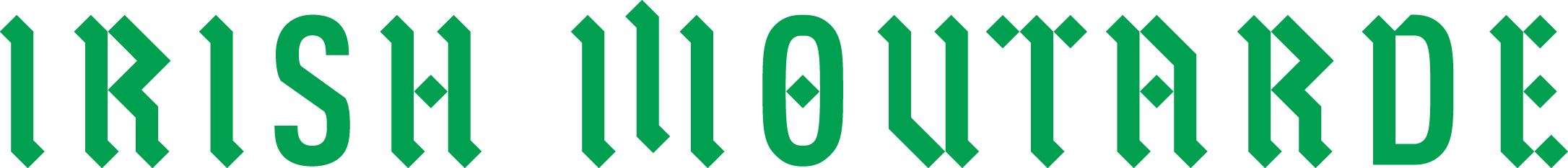 IrishMoutarde-Logo-2016-Signature-Vert